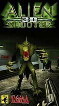 Tải Game Alien Shooter - Bắn quái vật trên điện thoại